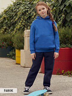 Kids trousers