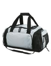 Travel Bag Sport