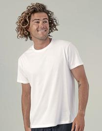 Subli T-Shirt Man