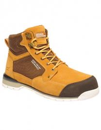 Pro Duststorm SBP Safety Boot