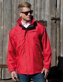 Multifunction Jacket