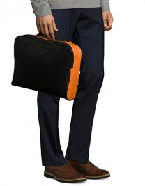 Business Bag College