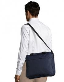 Businessbag Corporate