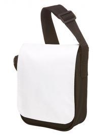 Mini Flap Bag Base